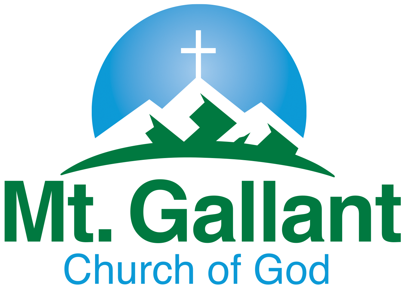 Mt.Gallant