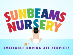 Sunbeams Nursery_t