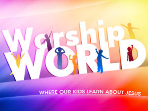 Worship World_std-t